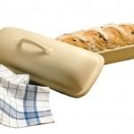 Sassafras Clay Bread Baker